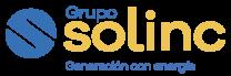 Paneles Solares Solinc
